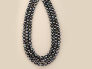 53cdf6d36 Mangatrai Hitech City - A trusted name in Pearl Jewellery ...
